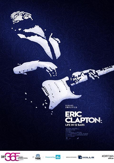 Rush - Eric Clapton: Amazonde: Musik